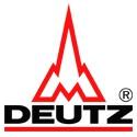 Deutz Engine Remaps
