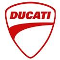 Ducati Remaps